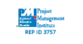 PMP® Certification