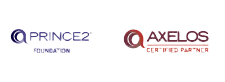 PRINCE2<sup>®</sup> Foundation Certification
